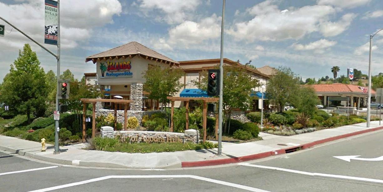Agoura Hills Place, Agoura Hills, CA